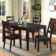 big lots dining room sets big lots kitchen furniture big lots kitchen tables big lots bedroom