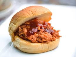 438 best kid friendly dinners images on pinterest chicken how to make perfect deliciously smoky pulled barbecue chicken