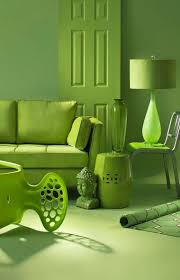 Home Colors 2017 by Best 25 Pantone Green Ideas On Pinterest Pantone Pantone Blue