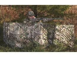 Hunting Ground Blinds On Sale Ground Blinds 23278 Midwayusa