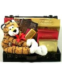 thinking of you gift baskets don t miss this deal gift basket thofyo lg large thinking