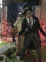 dapper cadaver blog gothic horror u0026 halloween the macabre