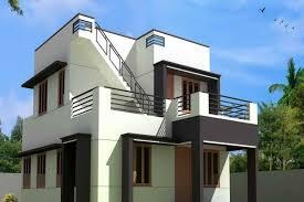 Caribbean House Plans Modern Small House Plans Simple Modern House Plan Designs