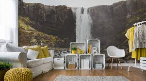 wallpaper interior design landscape wall murals nature wall murals eazywallz u2013 eazywallz
