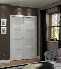 Interior Door And Closet 37 Best Doors Images On Pinterest Home Ideas Bathroom And Bedroom