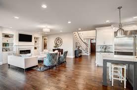 hardwood floor installation nwfa certified installers amax floors