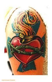 tattoopilot com heart tattoo pictures tattoos tattoo motives