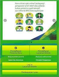 Bpjs Ketenagakerjaan Cara Mendaftar Bpjs Ketenagakerjaan Secara Peluang Usaha