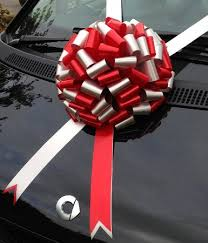 large gift bow cheap car bow find car bow deals on line at