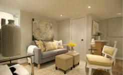decorating ideas for living room walls inspiring good ideas about