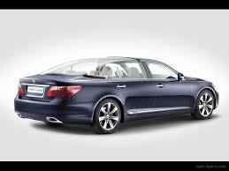 lexus ls 600h specs 2011 lexus ls 600h l sedan specifications pictures prices