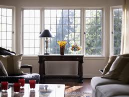 how to choose the right window treatments for home staging
