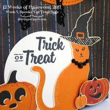 vintage happy halloween clipart u2013 100 car halloween drawings u2013 halloween patchwork