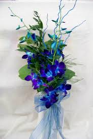 flowers to india send flowers to india flowers to india india florist