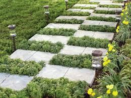 105 best side garden ideas images on pinterest backyard ideas