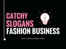marvellous business card slogans personal cards best catchy images
