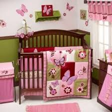 Baby Bed Comforter Sets 30 Best Things For Baby Images On Pinterest Baby Nurserys
