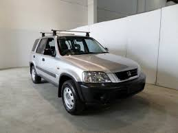 honda car deal 92 best deal of the day images on auction brisbane