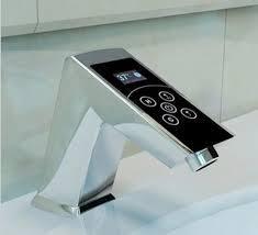 Kohler Touch Faucets Kitchen Kitchen Astounding Touch Kitchen Faucet Reviews Delta One Touch