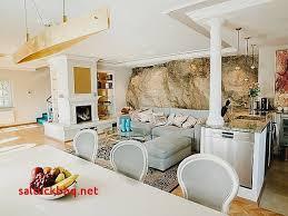 cuisine romantique salle a manger shabby chic pour idees de deco de cuisine