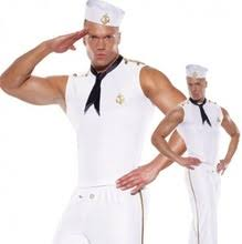 Halloween Marine Costumes Military Costumes Halloween Promotion Shop Promotional