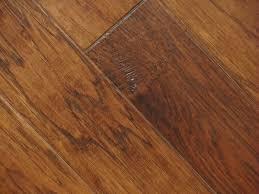 madrid hickory dms1 h10 barcelona collection millstone hardwood