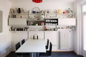 Ovaler Esszimmertisch Zum Ausziehen Weier Tisch Zum Ausziehen Good Ikea Runder Weier Esstisch Gnstig