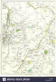 map of oldham lancashire moorside sholver moor clough shaw sholver moor oldham