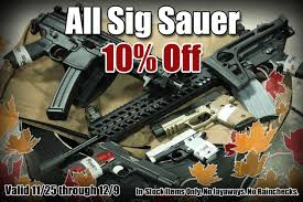 best airsoft black friday deals 2015 black friday buyers guide