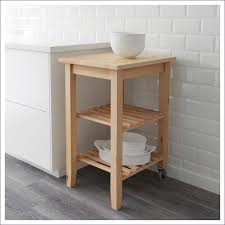 mobile kitchen island butcher block kitchen room small black kitchen cart movable kitchen counter