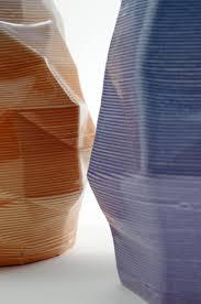 Vase Design 3d Printed Vase U2013 Crowdyhouse