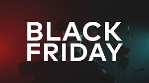 print page amazon thanksgiving black friday nexus 6 slickblog