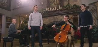 new piano guys breaks world record for nativity
