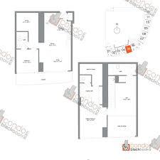 mint floor plans mint unit 311 condo for rent in miami river miami condos