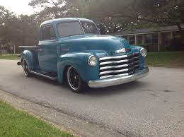 chevrolet other pickups 3100 1953 chevrolet 3100 pickup truck