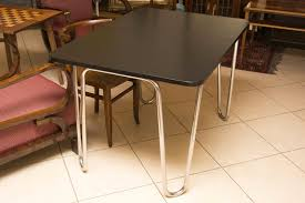 Drop Leaf Kitchen Island Table Kitchen Table Yellow Metal Kitchen Table Metal Commercial