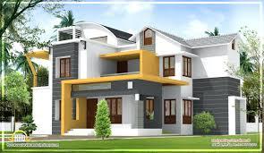 home design architect home design architects home design plan