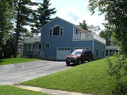 Residential Remodeling And Home Addition by Home Additions Home Improvement Contractor Residential Ma