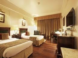 Home Interior Design Jalandhar by Radisson Hotel Jalandhar India Booking Com