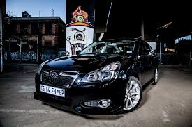 subaru legacy 2 5 gt review cars co za