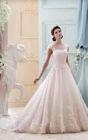 online get cheap peach wedding dress tulle sleeves aliexpress com