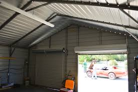 metal car porch carports metal car canopy wooden carport carport prices metal