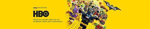 amazon com movies amazon video