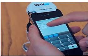 Credit Card Processing Fees For Small Businesses Free Visa Machine For Small Business