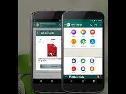 watsapp apk file how to send pdf doc zip apk files on whatsapp using whatstool