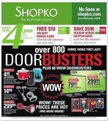 target black friday 2017 ad 37 best black friday ads images on pinterest black friday ads