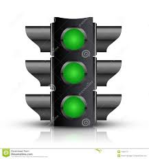all green lights 28 images motorists to be given green traffic