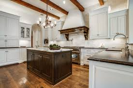 Custom Kitchen Cabinets Dallas Must Have Monday An Absolutely Stunning Custom Home Dpm Real