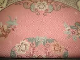 powder room rug olde good things