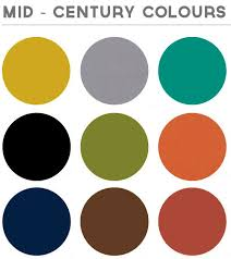 modern colour schemes website color schemes the palettes of 50 visually impactful modern